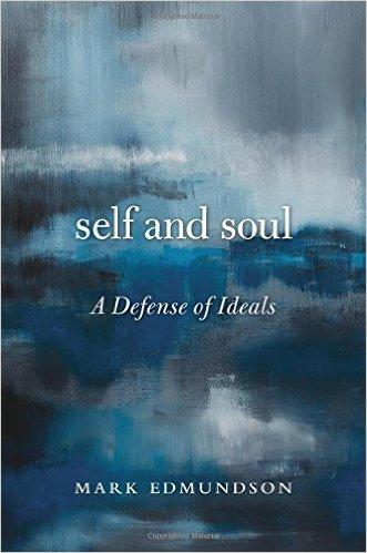 self-and-soul