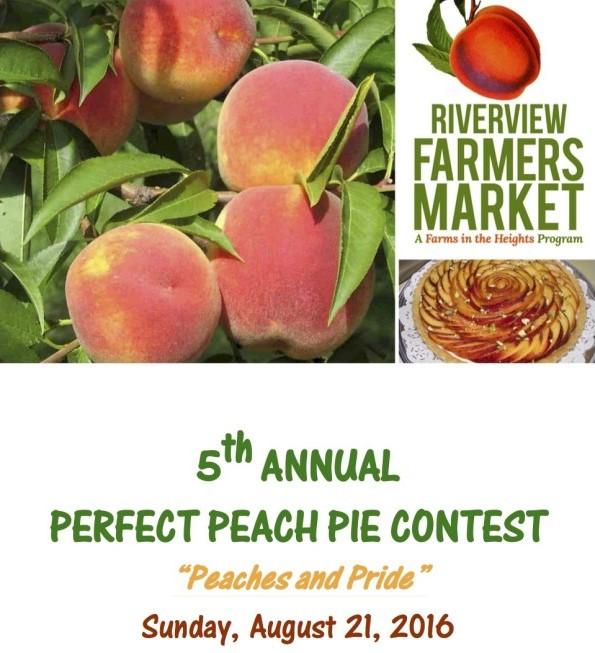 Peach-Pie-Flyer-2016-FINAL-791x1024