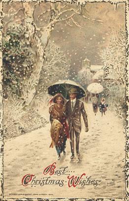 vintage-christmas-card023