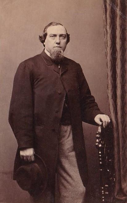B. Vetterlain