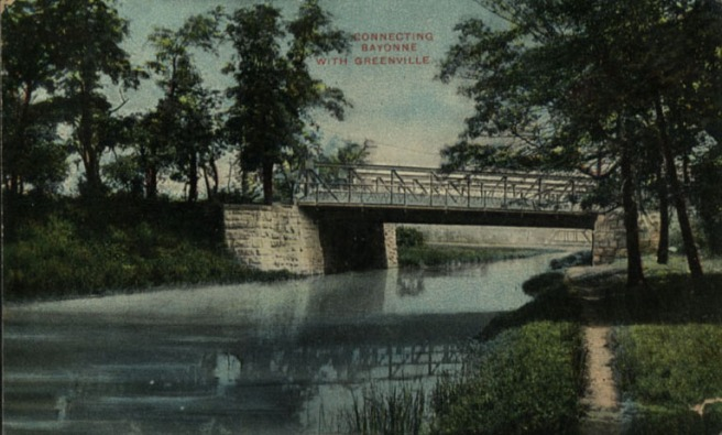 Morris_Canal_Bridge_connecting_Bayonne_and_Jersey_City_Postcard_Large_JCFPL