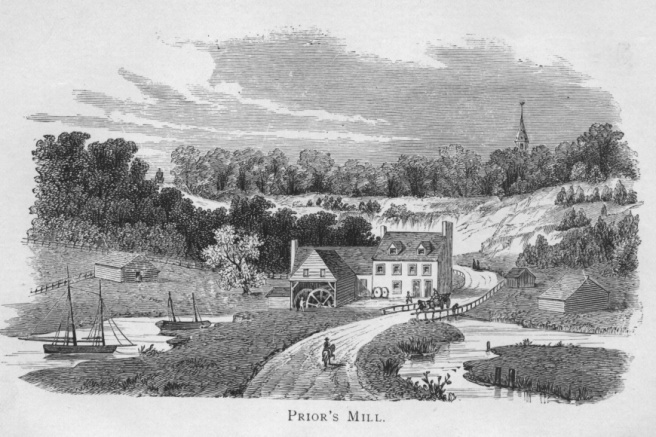 Priors_Mill_Eaton