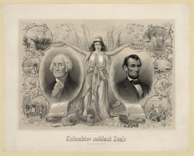 Columbia's_noblest_sons_LCCN2004665370