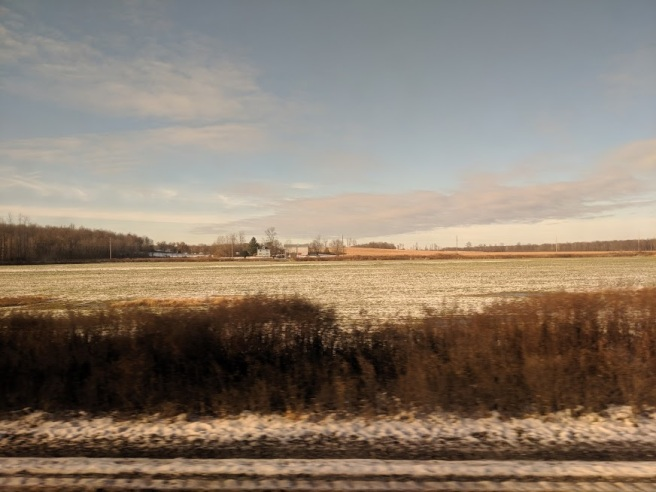 Amtrak_Sunday_Snow Field