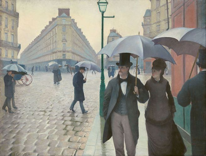 800px-Gustave_Caillebotte_-_Paris_Street;_Rainy_Day_-_Google_Art_Project