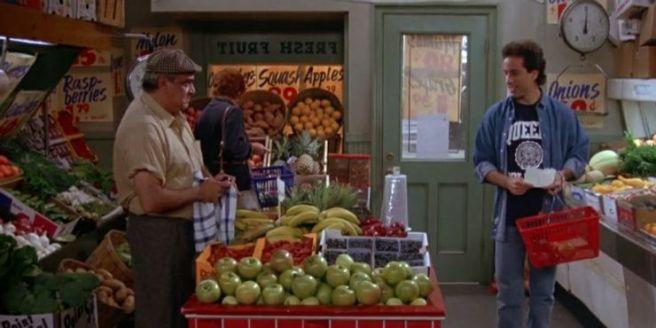 Joes-Fruit